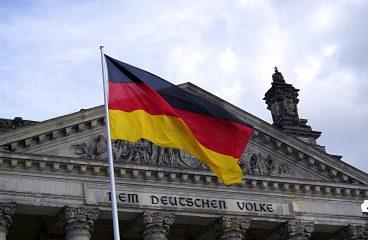 Berlin – an interesting destination